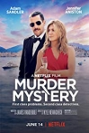 Watch Murder Mystery Online for Free