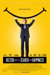 Watch Hector and the Search for Happiness Online for Free