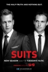 Watch Suits Online for Free