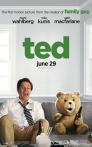 Watch Ted Online for Free