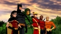Watch Young Justice Online for Free