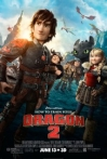 Watch How to Train Your Dragon 2 Online for Free