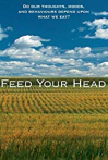 Watch Feed Your Head Online for Free