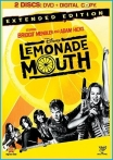 Watch Lemonade Mouth Online for Free