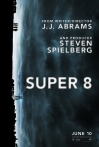 Watch Super 8 Online for Free