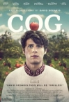 Watch C.O.G. Online for Free