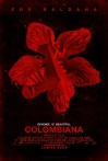 Watch Colombiana Online for Free