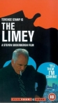 Watch The Limey Online for Free