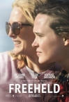 Watch Freeheld Online for Free