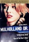 Watch Mulholland Dr. Online for Free