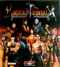 Watch Mortal Kombat: Rebirth  Online for Free