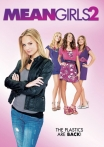 Watch Mean Girls 2 Online for Free