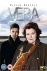 Watch Vera Online for Free