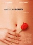 Watch American Beauty Online for Free