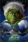 Watch How the Grinch Stole Christmas Online for Free