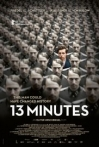 Watch 13 Minutes Online for Free