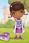 Watch Doc McStuffins Online for Free