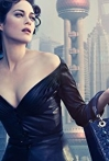 Watch Lady Blue Shanghai Online for Free
