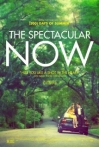 Watch The Spectacular Now Online for Free