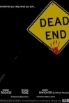 Watch Dead End Online for Free