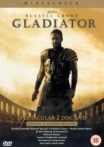Watch Gladiator Online for Free