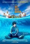 Watch The Way Way Back Online for Free