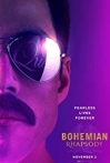 Watch Bohemian Rhapsody Online for Free