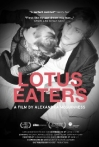 Watch Lotus Eaters Online for Free