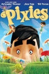 Watch Pixies Online for Free