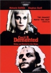 Watch Cecil B. DeMented Online for Free