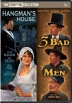 Watch 3 Bad Men Online for Free