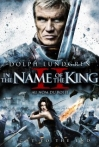 Watch In the Name of the King 2: Two Worlds Online for Free