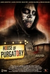 Watch House of Purgatory Online for Free