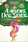 Watch A Árvore dos Sexos Online for Free