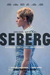 Watch Seberg Online for Free