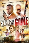 Watch King of the Game Online for Free