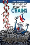 Watch The Weight of Chains Online for Free