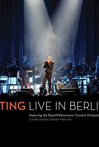 Watch Sting: Live in Berlin Online for Free