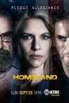 Watch Homeland Online for Free