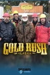 Watch Gold Rush: Alaska Online for Free