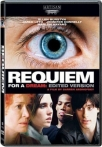 Watch Requiem for a Dream Online for Free