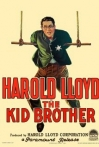 Watch The Kid Brother Online for Free