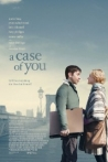 Watch A Case of You Online for Free