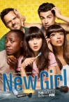 Watch New Girl Online for Free