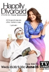 Watch Happily Divorced Online for Free