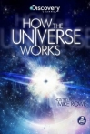 Watch How the Universe Works Online for Free