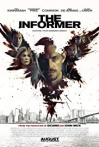 Watch The Informer Online for Free