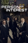 Watch Person of Interest Online for Free