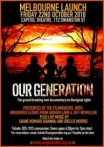Watch Our Generation Online for Free