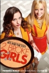 Watch 2 Broke Girls Online for Free